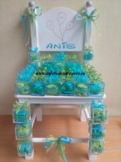 156- Anis
